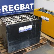 Regbat Tractiebatterijen Gracon-Atsa