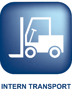 Tractiebatterijen_Intern Transport (003)